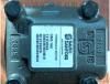 丹佛斯OMP315 151 0617摆线马达