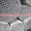 清远市GCr15SiMn扎圆、GCr15SiMn特殊钢