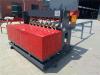 WZ-1500万泽锦达排焊机