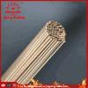 焊条厂新货供应黄铜钎料焊条