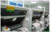 PCB电路板快速打样 方案成熟稳定 汽车前大灯H4分开亮6V 3.8A分体LED驱动