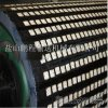 陶瓷滚筒 输送机配件 皮带机滚筒 厂家直销