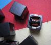 SDC1090-4R7MC組裝式大電流電感