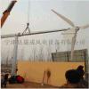 供应太阳能路灯风光互补路灯风力发电机厂家直销质量保证特价销售