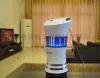吉力光觸媒滅蚊燈 家用無輻射靜音捕蚊器 臥室室內孕婦嬰兒電蚊燈