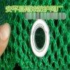 江苏防风抑尘网安装、防风抑尘网厂家、防尘网价格