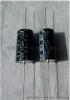 卧式高压轴向穿芯电解电容.卧式轴向穿心铝电解电容