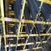 供应AISI1213易切削钢 1213环保易车铁圆棒 六角钢 东莞易车铁