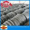 Q195低碳钢冷拔螺纹丝3.0-8.0mm厂家现货销售15930379190