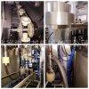 张家港超越机械 桶装纯净水灌装机  5加仑桶装水灌装生产线