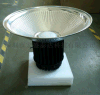 特价LED工矿灯100W 新款LED工矿灯100W 特价LED厂房灯100W