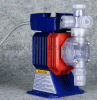 日本 进口 IWAKI(易威奇)电磁计量泵型号ES-B11VC-230N1加药泵