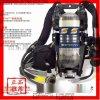 正压式空气呼吸器RHZKF6.8/30缠绕式炭纤维复合气瓶
