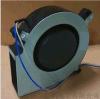 120*120*32轴流鼓风机 220V小型交流鼓风机/消毒柜专用鼓风机/设备通用鼓风机