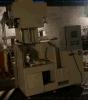 睿坚机械有限公司电机定子抛光机