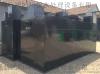 生活污水處理設備,小區、別墅、農村生活污水處理設備