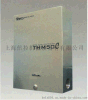 TOFCO进口流量计日本东富科TOFCO 流量计质量流量计THM50M/MP