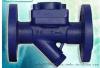 CS46法兰热静力膜盒式疏水阀