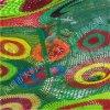 室内儿童彩色蜂窝网 淘气堡彩虹树攀爬网设备
