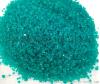 硫酸镍厂家直销,质量有保证