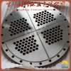 厂家供应钛管板 高强度耐腐蚀钛合金管板
