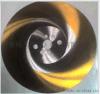 荷兰K牌高速钢锯片切割片高速钢锯片 SUPER K彩钢锯片