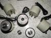 R2-1防爆电位器多少钱一只