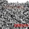辽宁焦炭,大连铸造焦炭,优质出口焦炭