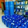 无影胶水,UV紫外线固化胶水