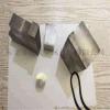 透气钢PM-35-25微米(25微米中气孔) PM-35-35微米(35微米大气孔)