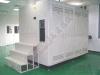冷热冲击试验箱 温度冲击试验箱 MAX-TS408-55