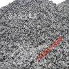 一级铸造焦,低硫铸造焦炭,出口焦炭,山东铸造焦,低硫低磷低灰焦炭,河北焦炭、江苏焦炭低硫焦炭厂家