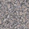 梨花红花岗岩石材西丽红大理石园林广场地铺工程外挂石材厂家直销