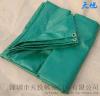 pvc塗層夾網布\帆布篷蓋布優質帆布,廠家直供
