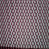 菱形钢板网、镀锌钢板网、圆孔钢板网