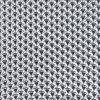 佛山瀾石 不鏽鋼鐳射板 質優不鏽鋼裝飾板  耐氧化、耐腐蝕