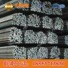 6.5#刮板钢 刮板钢规格型号 6.5#刮板钢价格