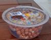 氣調保鮮包裝機花生米封碗封盒包裝機