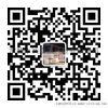 江苏常熟 供应高纯氟化镁 含量≥99%