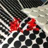 荼几专用透明硅胶垫,橱柜专用防撞胶粒,防碰胶垫