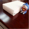 纳米三聚氰胺海绵/清洁海绵/白色海棉 汽车专用清洁海绵