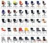 深圳【折叠会议椅、 会议椅子、会客椅】报价、批发价格、图片