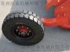 汉美-重型秸秆粉碎还田机