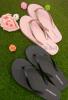 (厂家直销)夏季时尚女士凉拖/人字拖鞋/夹脚拖鞋/沙滩拖