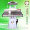 GMH-19气动菌型湿夹机