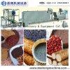 美容養顏早餐粥生產線 膨化速溶營養粉加工設備