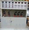 电瓶修复仪价格 蓄电池修复设备