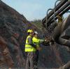 杰亚(GIA)B7(阿特拉斯科普柯合资公司)全液压潜孔凿岩机