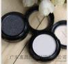 汕头化妆品SASO认证 化妆品SASO认证价格