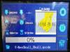 小良匠 XI 3D打印机 大尺寸 超稳定 超静音 FDM 工业级 厂家直销